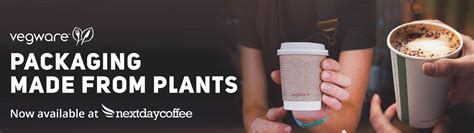 We are passionate about unlocking the flavor potential of coffee from around the world. Nextdaycoffee.co.uk | Buy Freshly Roasted Coffee Beans ...