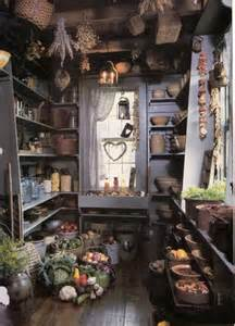 Primitive Living Rooms Pinterest by Farmhouse Friday Primitive Decor Knick Of Time