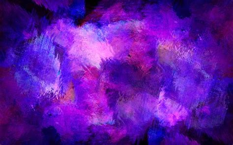 Purple Abstract Background Images · Pixabay · Download
