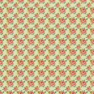 Ausgefallene Tapeten Muster : antikes weinlese rosen tapeten muster stockfoto bild 27631900 ~ Sanjose-hotels-ca.com Haus und Dekorationen