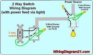1950 S Light Switch Wiring Diagram 25871 Netsonda Es