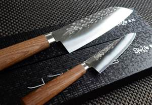 kitchen knives japanese about japanese kitchen knives rie 39 s bento cooking