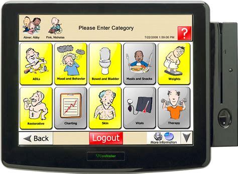 Cerner CareTracker Reviews | TechnologyAdvice