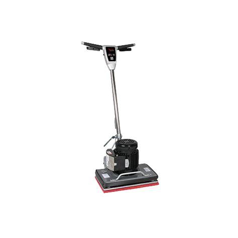 square buff floor sander square buffer floor sander tool rental at oconee rental in