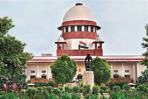 fall    citadel  justice supreme court