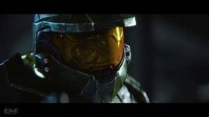 Halo, Master Chief, Halo: Master Chief Collection, Halo 2 ...