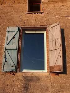 Fenetre 1 Vantail : les fen tres fait par le menuisier mission renovation ~ Melissatoandfro.com Idées de Décoration