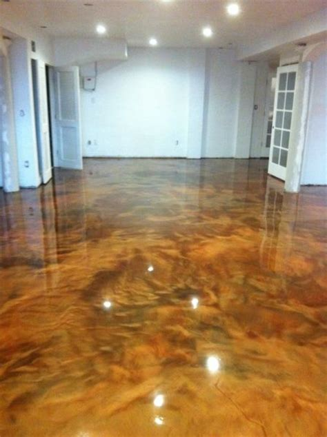 epoxy flooring new jersey 17 best images about metallic epoxy flooring on pinterest who cares concrete floor paint and