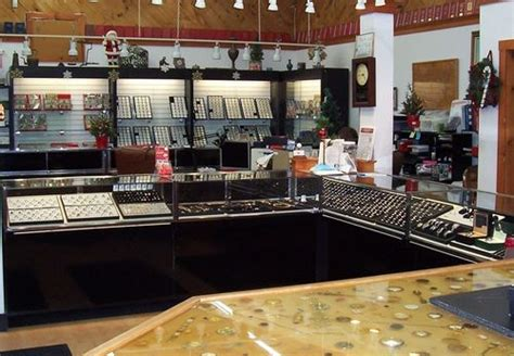 coin stores n h us coins dealer diamonds gold silver jewelry bullion