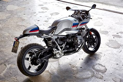 Bmw R Nine T Racer Image by Bmw R Nine T Racer Images Photo Gallery Of Bmw R Nine T