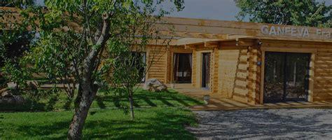 tarif construction maison bois palzon