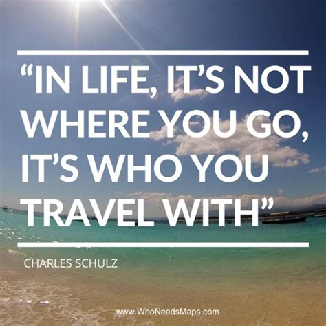 travel quotes   traveling couple traveling