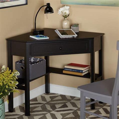 Corner Desk Vanity Combo by 25 Best Ideas About Corner Desk On Office