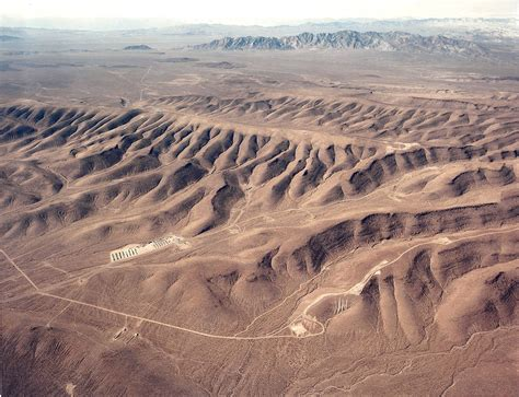 nevada adds  money  fight yucca mountain project