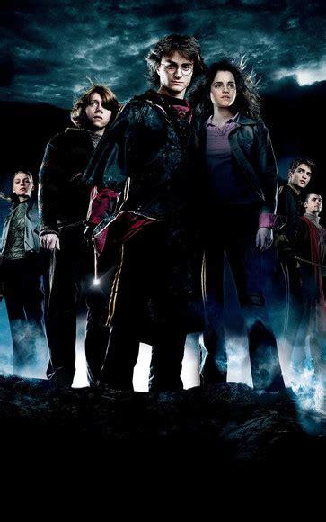 3:28 matheus vieira 119 728 просмотров. Big Poster Harry Potter e o Cálice de Fogo LO05 90x60 cm no Elo7 | Loot OP (F11126)