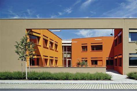 Grundschule In Dachau Augustenfeld by Grundschule In Dachau Augustenfeld Das Funkeln Im Moos