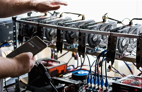 Bitcoin mining actually means adding more bitcoins to the digital currency ecosystem. Is Your Computer Being Used for Cryptocurrency Mining? | Coin Stocks | Cryptocurrency ...