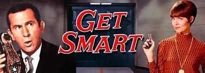 Smart Smarts Tv Maxwell Series Agent Earth