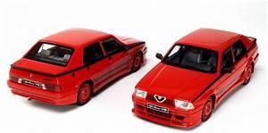 Alfa Romeo Dijon : ottomobile ces fran ais qui ont rencontr le succ s avec des petites voitures ~ Gottalentnigeria.com Avis de Voitures