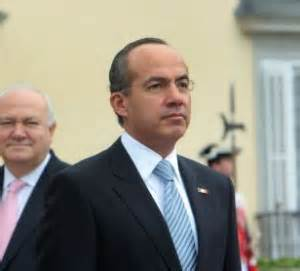 US intelligence broke into former Mexican president's ...
