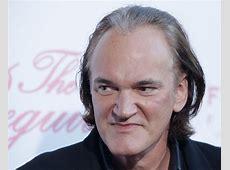 Quentin Tarantino New Movie on Manson Murders Might Star Brad Pitt IndieWire