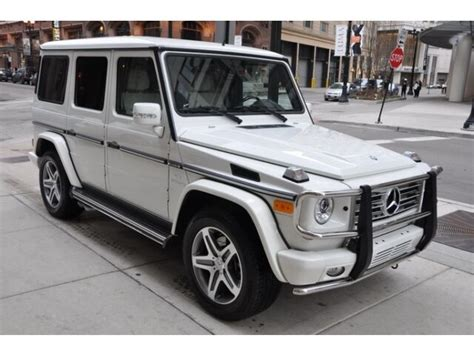 used brabus g55 for sale html autos weblog