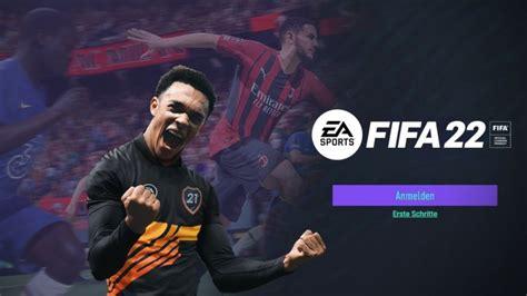 And it is in early access on september 22, 2021. Wann kommt die FIFA 22 FUT-Web-App? Release, Inhalte und Tipps