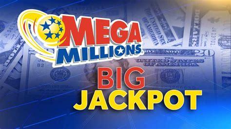 mega millions jackpot grows   powerball jackpot
