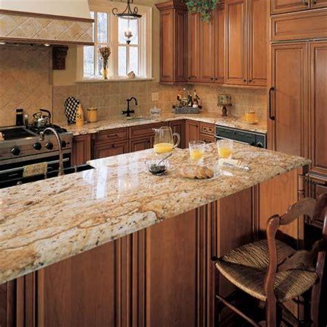 kitchen backsplashes with granite countertops 2049 best kitchen backsplash countertops images on 7719