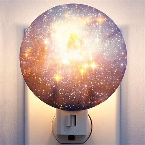 galaxy night light fancycom