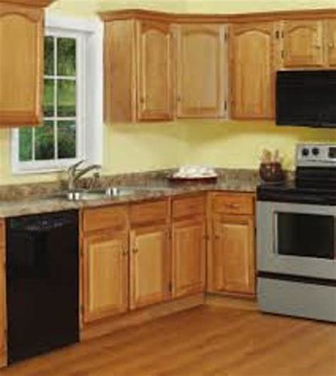 cathedral style kitchen cabinets how to organize corner kitchen cabinet 5 guides 5140