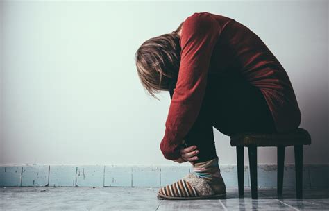 mental disorders due  drug abuse
