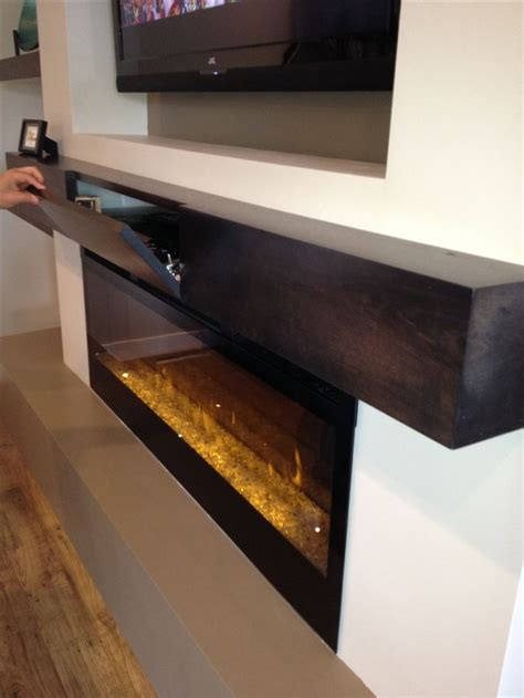 modern fireplace mantels with inspiration ideas fireplace modern fireplace endearing 10 contemporary fireplace mantel ideas design