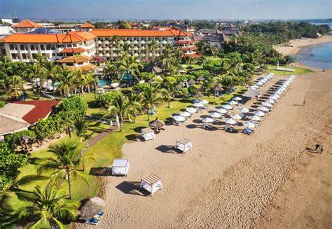 bali  inclusive resorts bali luxury resorts