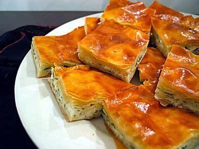 cuisine turque recettes avec photos manger turc la cuisine turque borek les meilleures