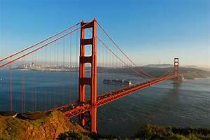 Duschvorhang San Francisco : best san francisco attractions from alcatraz to fisherman ~ Michelbontemps.com Haus und Dekorationen