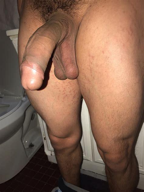 Massive Uncut Cocks Page 62 Lpsg