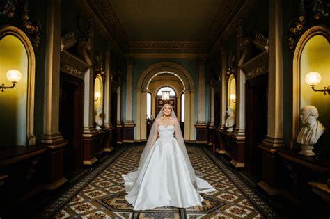 J'aton Custom Made Preloved Wedding Dress On Sale 64% Off