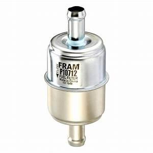 P10712 Fram