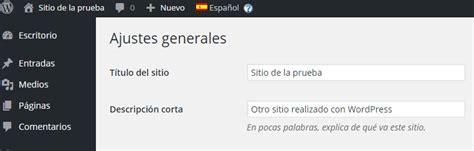 bureau traduction espagnol site de traduction espagnol hier
