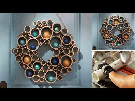 creative ideas  home afkar abdaaay llmnzl youtube