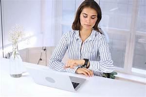 Gesetzliche Gewährleistung Wie Lange : arbeitszeit wie lange wird gearbeitet ~ Watch28wear.com Haus und Dekorationen