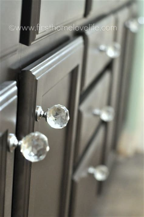 spray paint cabinet hinges can you spray paint cabinet hinges