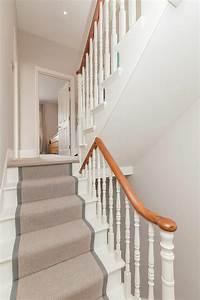 Tapis Escalier Saint Maclou : saint maclou moquette pour escalier ~ Nature-et-papiers.com Idées de Décoration