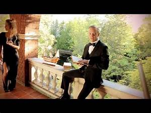 A quirky wedding & event ad - Glensheen - YouTube