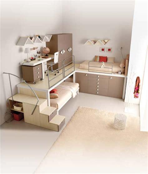 bureau fillette cool modern bedrooms room design ideas