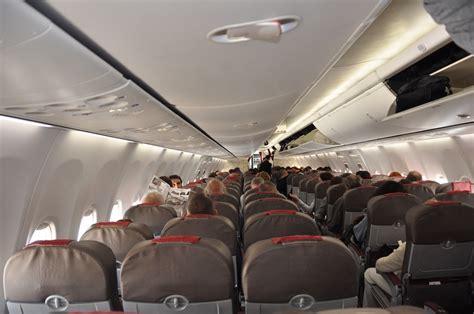 avis du vol royal air maroc marrakech en economique