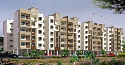 What is Ailing Gurugram's Affordable Housing Segment ...