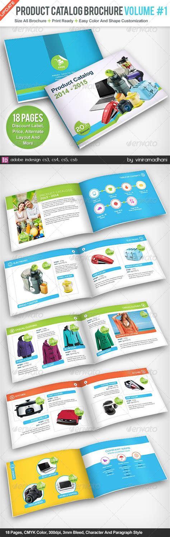 Adobe Indesign Cs5 5 Brochure Sakshithinda 17 Best Images About Print Templates On Fonts