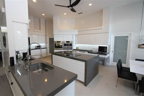 quality kitchen makeovers quality kitchen remodeling in orlando kbf design gallery 1698